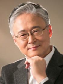 배연국/ 세계일보 논설실장
